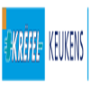 keukens Gent Krëfel keukens keukenwinkels gent