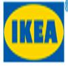 keukens Gent Ikea keukens