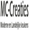 keukens Eeklo MC-Creaties keukens