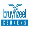 keukens Lochristi Bruynzeel keukens