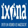 keukens Lochristi Ixina keukens
