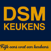 keukens Nevele DSM keukens